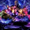Avengers 4: Endgame 2019 - Music Trailer (Soundtrack) [Trap Neon Music]