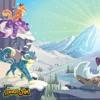 Snow Leopard Ridge - Animal Jam Play Wild OST - Mt. Shiveer Theme Playlists