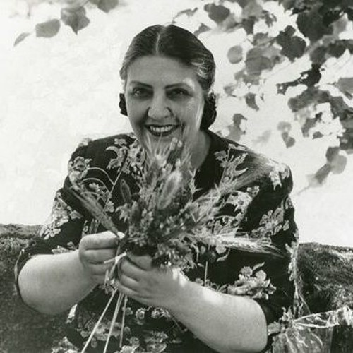 Fernanda De Castro, Poèmes