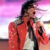 Michael Jackson — Beat It (Live in Munich, 1997)
