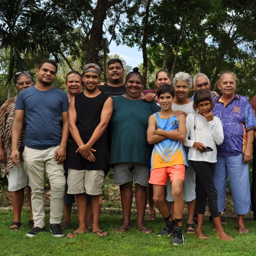 Bindal Body Parts By The Bindal Language Crew Produced By Morganics For NQRACLC March 19