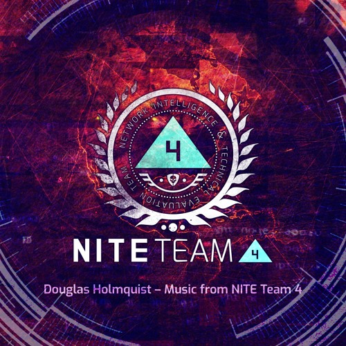 Music From NITE Team 4 Section V Ii
