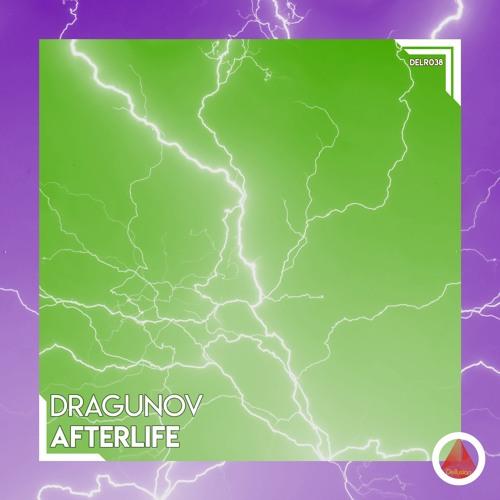 DragunoV - Afterlife