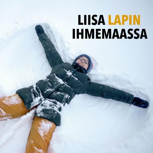 Liisa Lapin Ihmemaassa