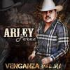 La Venganza Del M1 (Con Tololoche) - Arley Perez