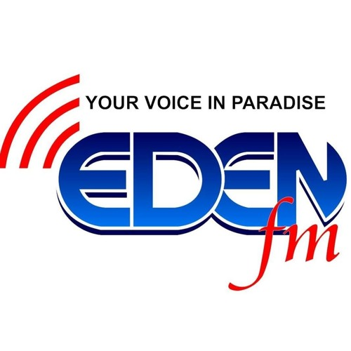 luigi-live-on-eden-fm-with-juline-jaftha