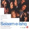 Download Tenu Leke | Salaam-E-Ishq | Remix | 2019 Mp3