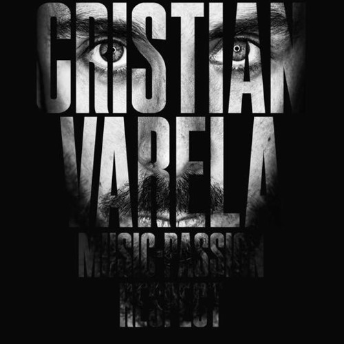 Cristian Varela @ Black Codes- London P4