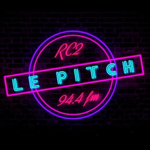 """Le Pitch #27 - Interview pour le Projet Tutoré """"De L'espoir Pour Enzo"""""""