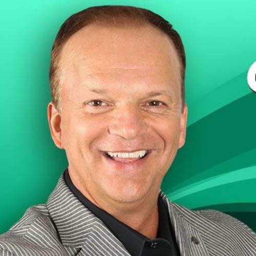 The Greg Morgan Morning Show - May 2 - Hour 1