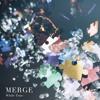 【Merge】Sidekick (Raku & Kenshiro)[Preview]