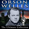 Mercury Theatre: The War of the Worlds - October 30, 1938 By Orson Welles Audiobook Sample