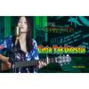 Cinta Tak Direstui (Reggae Ska) ~ Sela Silvina   cover Kadal Band