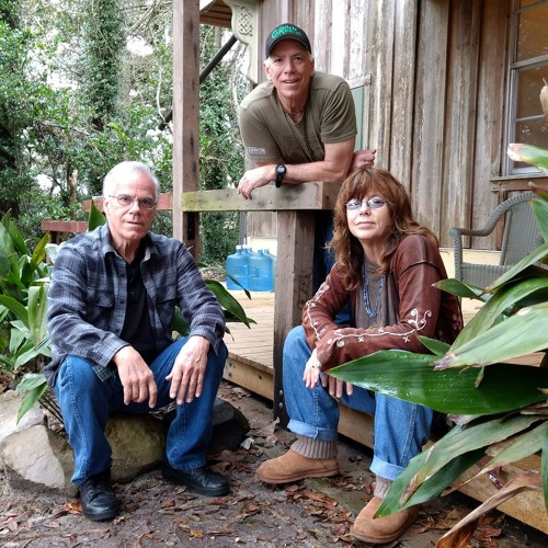 Paul Cowsill of The Cowsills - STNJ Episode 305