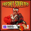 Freshly Squeezed Podcast: May 2019