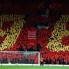 The Hillsborough Disaster's 30th Anniversary
