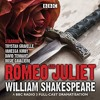 Romeo and Juliet By William Shakespeare Audiobook Sample