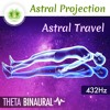 Astral Projection Music