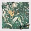 Download Bohemia Mp3
