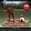 Adventures of Huckleberry Finn By Mark Twain Audiobook Sample
