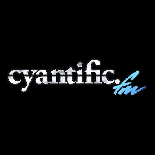 Cyantific FM 047