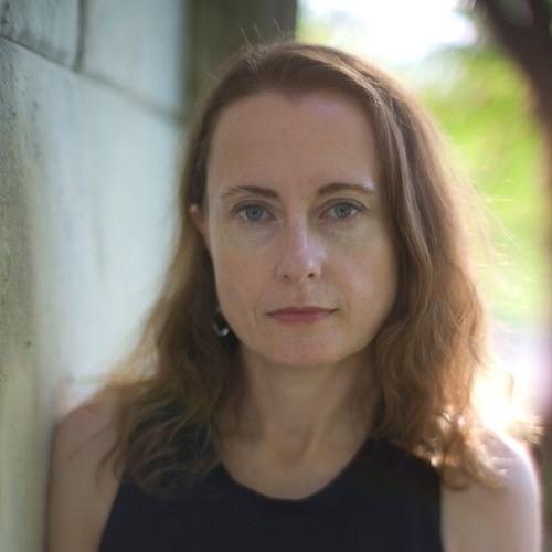 Sebald Lecture 2019 - Emily Wilson