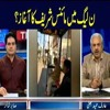 The Reporters   ARYNews  2nd May 2019