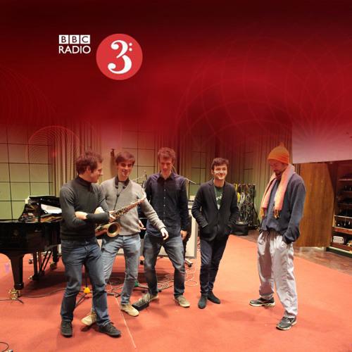 Hermeto Hermeto Hermeto BBC Radio 3 Recordings