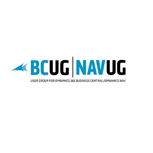 BCUG - NAVUG WOTM - Embrace Artificial Intelligence Before Your Competitors Do Apr 2019