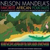 The Ring of the King By Nelson Mandela (editor) Audiobook Sample