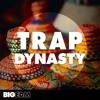 Download 150+ Serum Presets, Melodies & Percussion | Ethnical Trap Dynasty Mp3