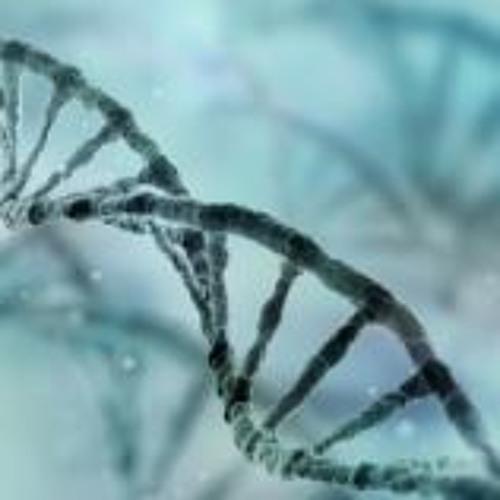 Cortellis Drugs to Watch 2019 - Autoimmunity and excessive immune response breakthroughs
