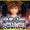 KINGDOM HEARTS 3 - Full Opening Cinematic Face My Fears (English Version)