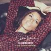 Leona Lewis - Bleeding Love (Dj Dark & Adrian Funk Remix)