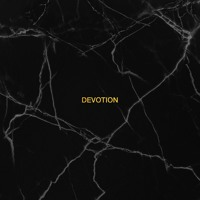 Devotion (ft. Cameron Hayes)