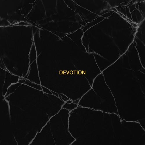 Devotion (ft. Cameron Hayes)