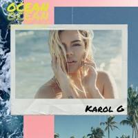 Karol G - Dices Que Te Vas (ft. Anuel AA)