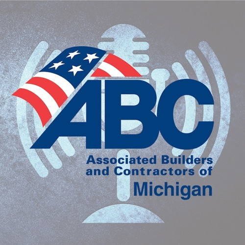 Episode 8: Discussion with Charlie Owens, State Director of NFIB in Michigan