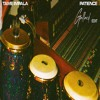 Tame Impala - Patience (Gallard Edit) [FREE DOWNLOAD] mp3
