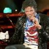 Michael Jackson - Shake Your Body - (Thriller World Tour Fanmade) Studio