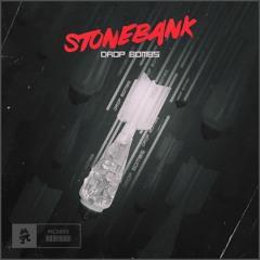 Stonebank - Drop Bombs