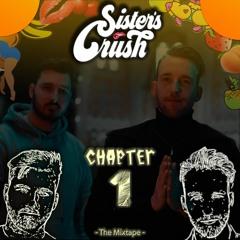 Sister's Crush - Chapter 1 the mixtape