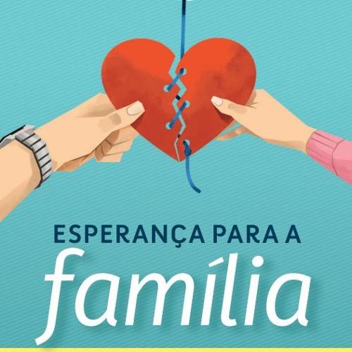 Audiobook Esperança para Família
