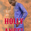 Best of Holly Angel.