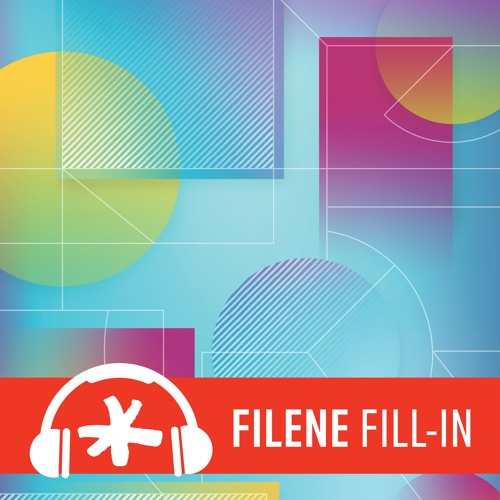 Filene Fill-In Ep. 49: The Credit Union of the 21st Century!