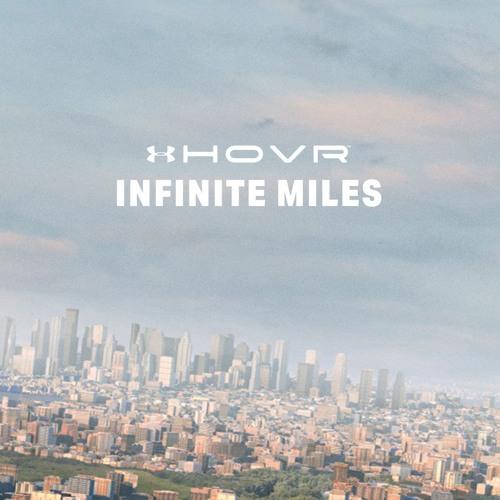 INFINITE MILES