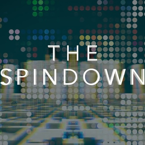 The Spindown: The Mental Game, with guest Kirsten Lewis