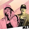 Logic Homicide Feat Eminem 2x Speed Mp3