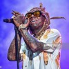 Download Lil Wayne - Pussy Money Weed Pt 2 Mp3