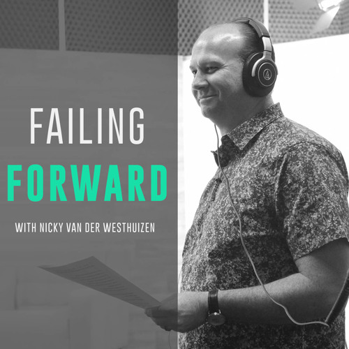 How To Survive Failures